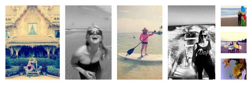 PicMonkey Collage.kjkl